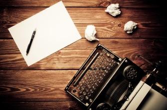5-soluções-para-5-dificuldades-do-escritor.jpg