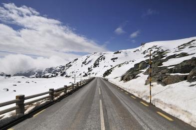 estrada_serrashutterstock_49852195.jpg